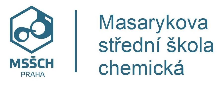 logo mssch