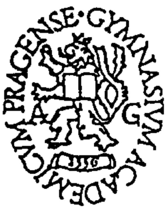 logo Stepanska