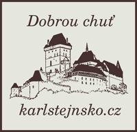 Karlštejnsko s.r.o. |Region Karlštejnsko|Karlštejn 334|Infocentrum |ubytování Karlštejn