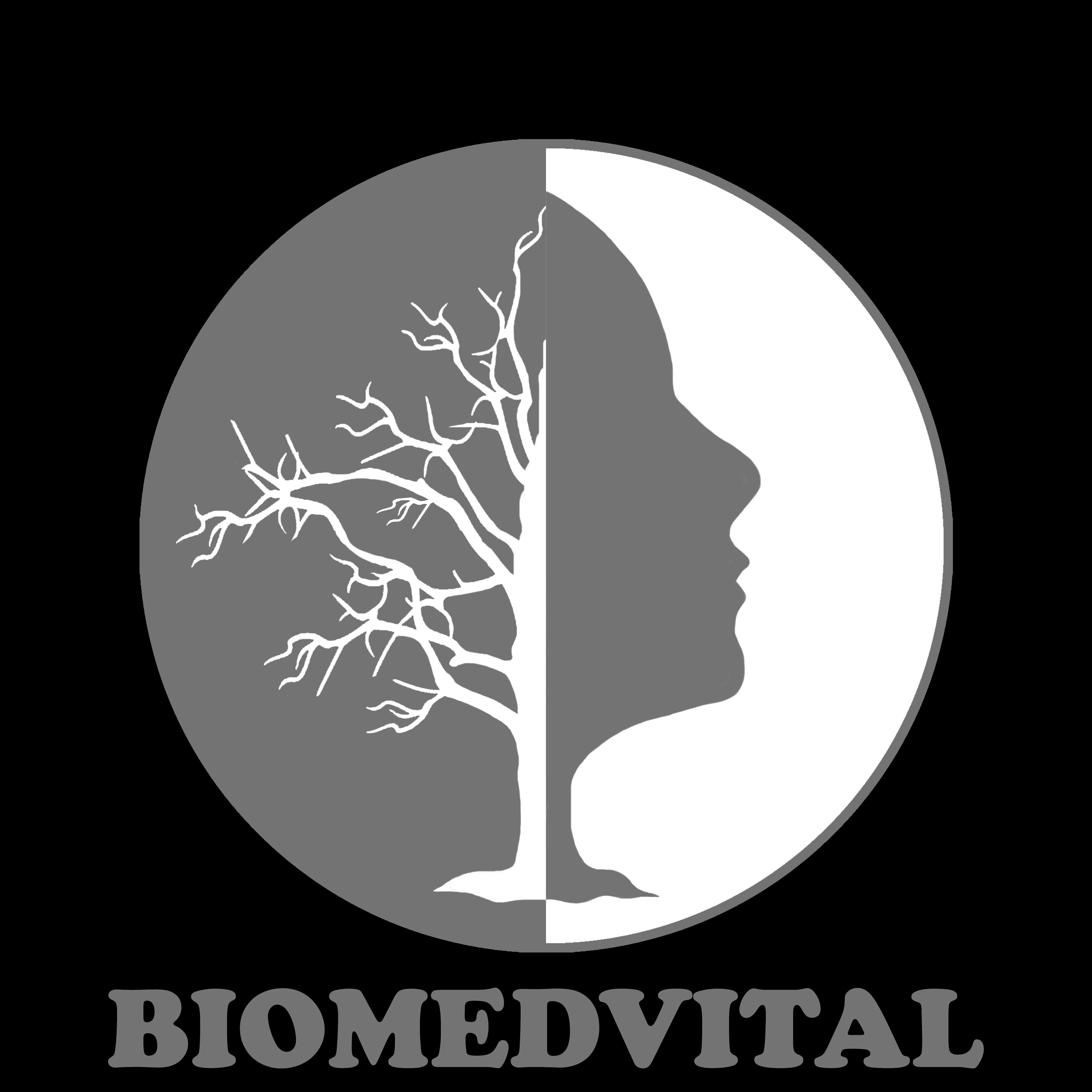 BIOMEDVITAL logo