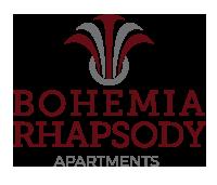 Apartmány Bohemia Rhapsody