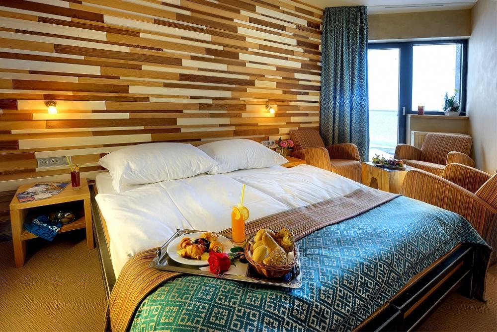 HOTEL ROTUNDA