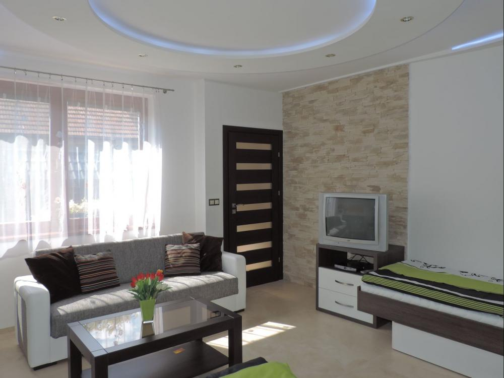 Apartmánové Ubytovanie Podhájská