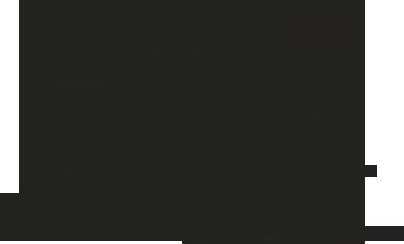 Logo SKY Hotel Prague