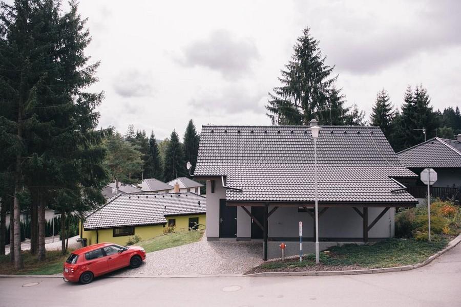 Haus Jolana