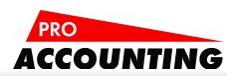 ProAccounting logo