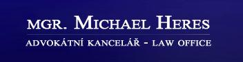 AK Heres logo