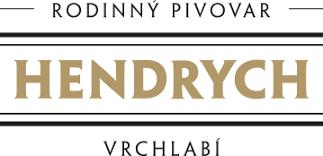 Pivovar Hendrych logo