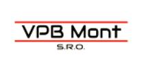 VPB Mont logo