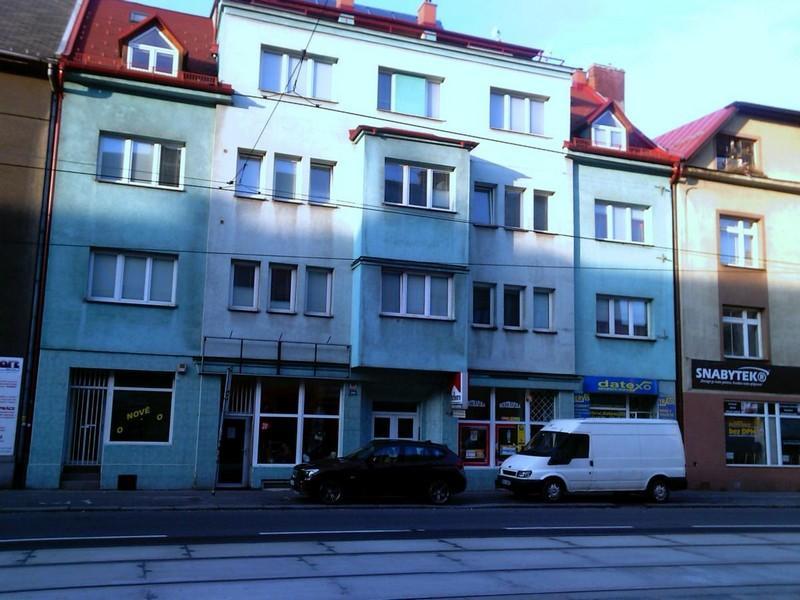 Apartmán Lux Blue Paradise