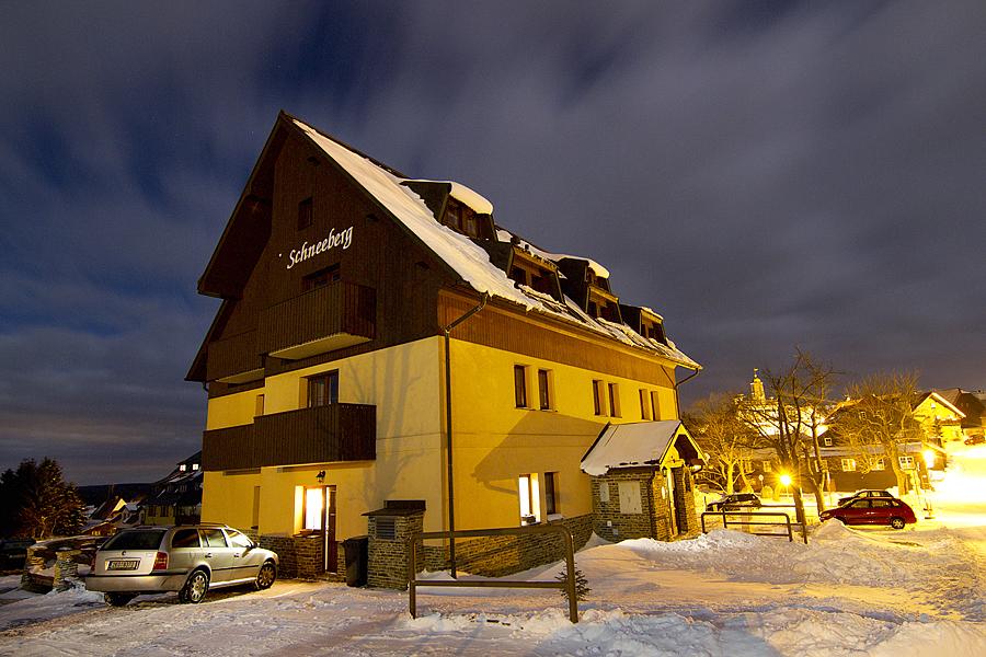 Sneeberg