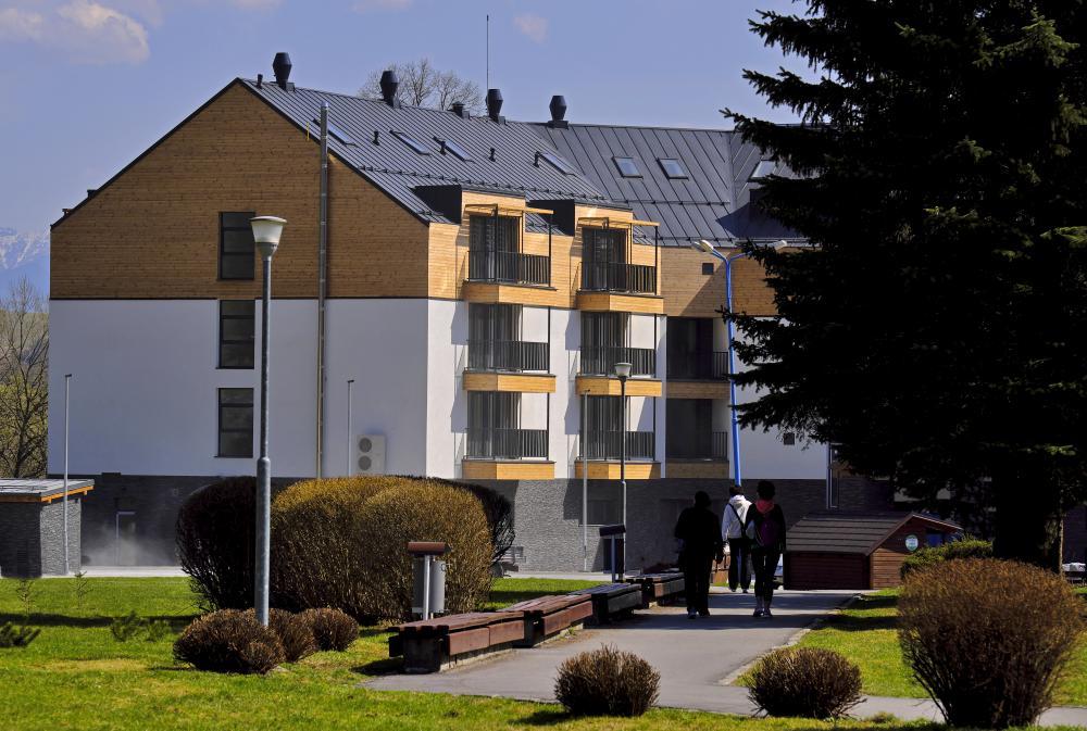 Hotel KUBO