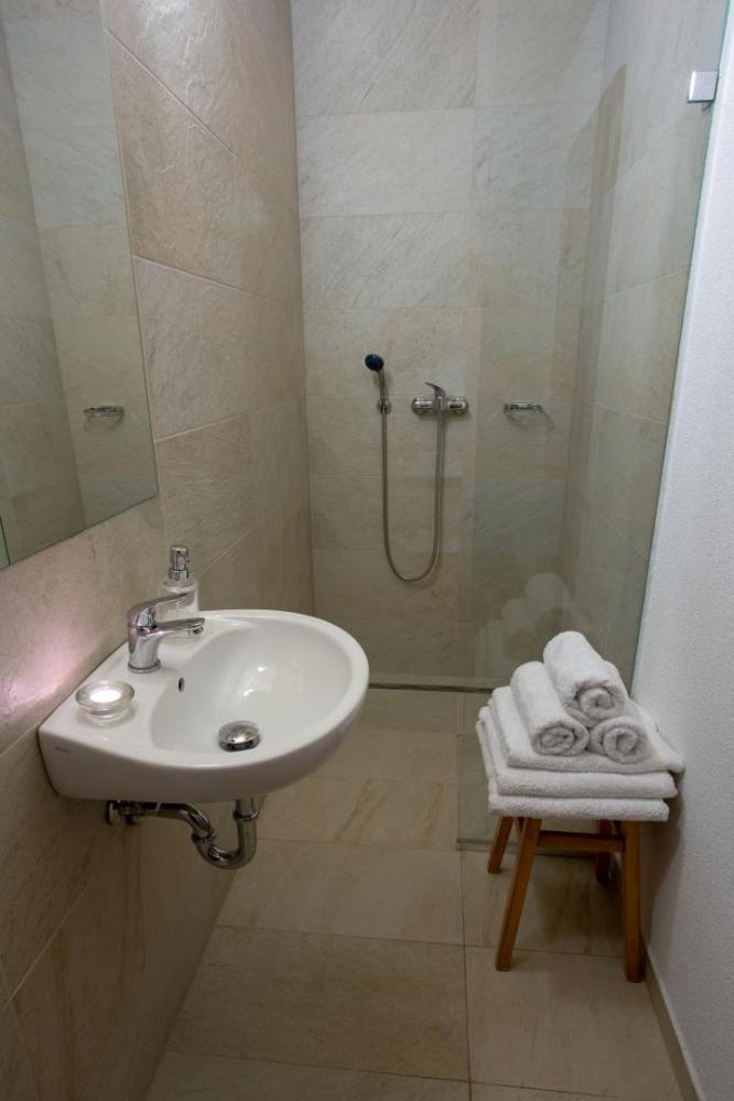 Štúdiový apartmán pre 2 osoby