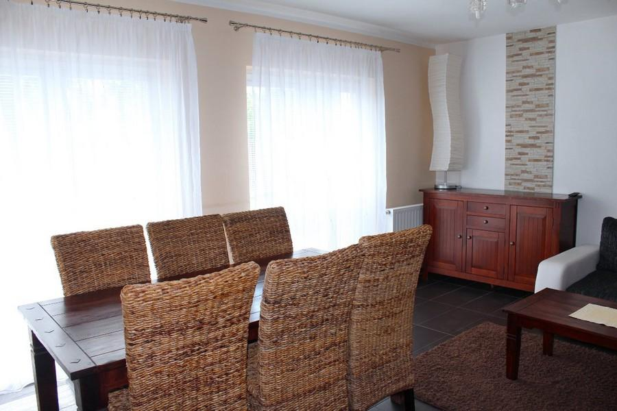 Apartmán č. 12 Marianna