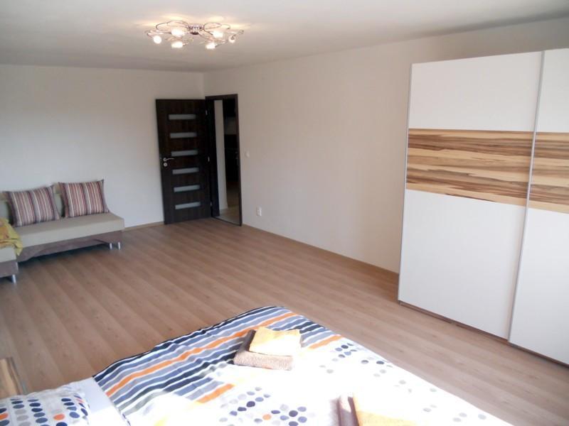 Apartmán č. 15 Adrian