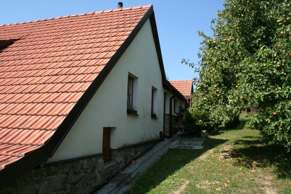 Turistatek Javořice