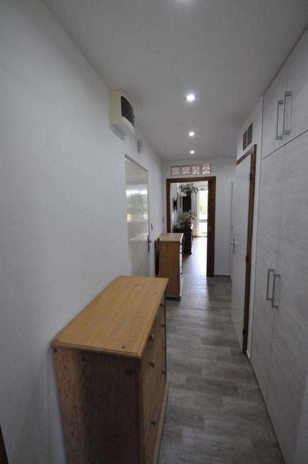 Apartmán Výstaviště
