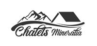 Chalets Minerália