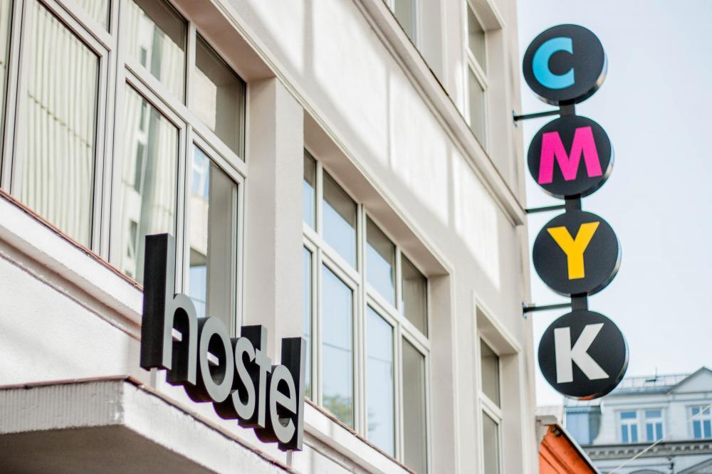 Hostel CMYK