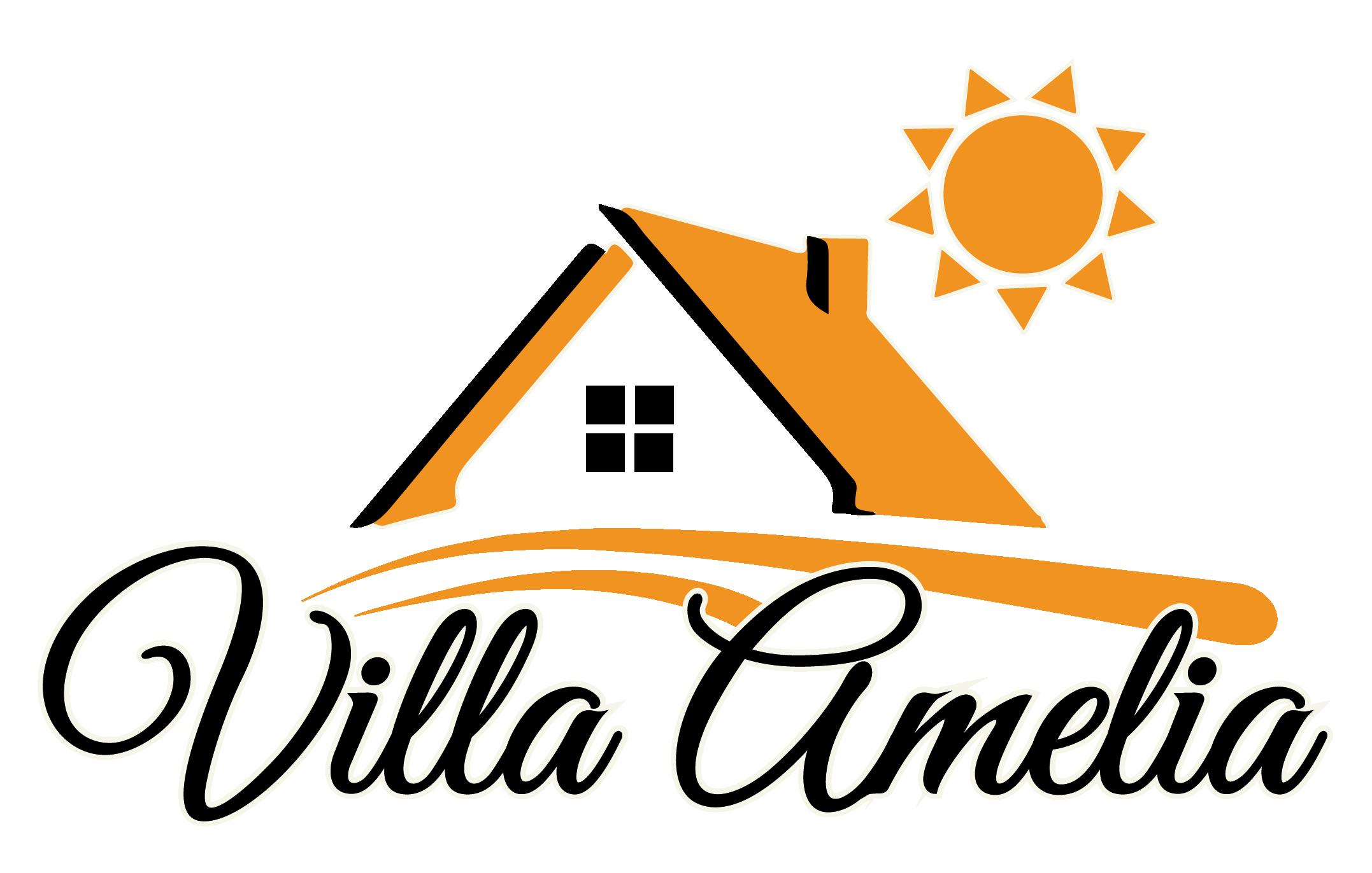 Logo Villa Amelia
