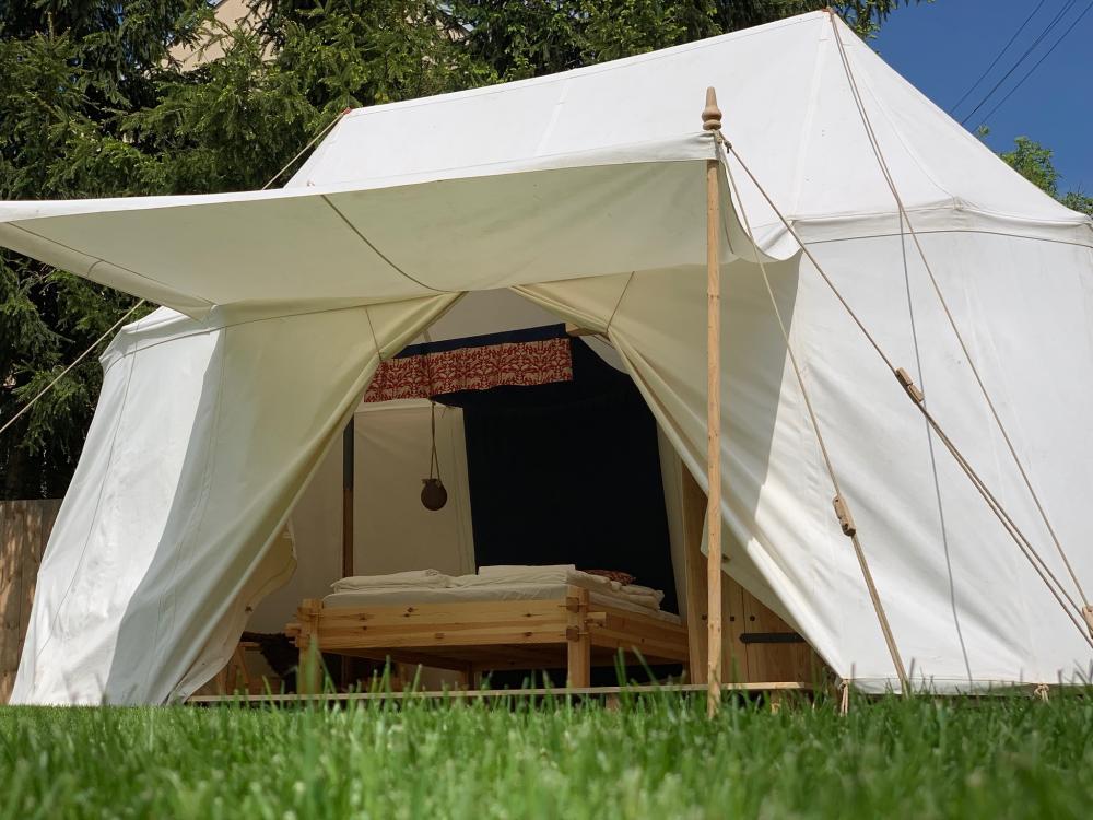 Stan v Campu