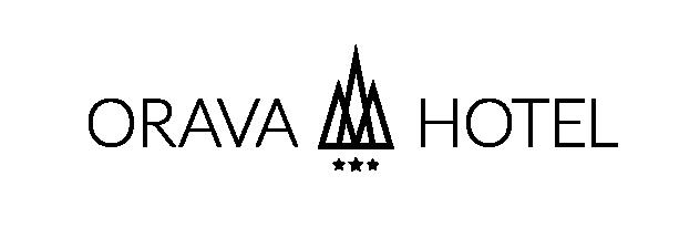 Orava Hotel
