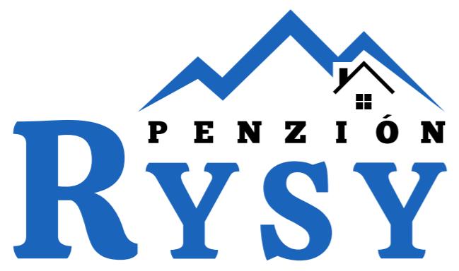 Penzion Rysy