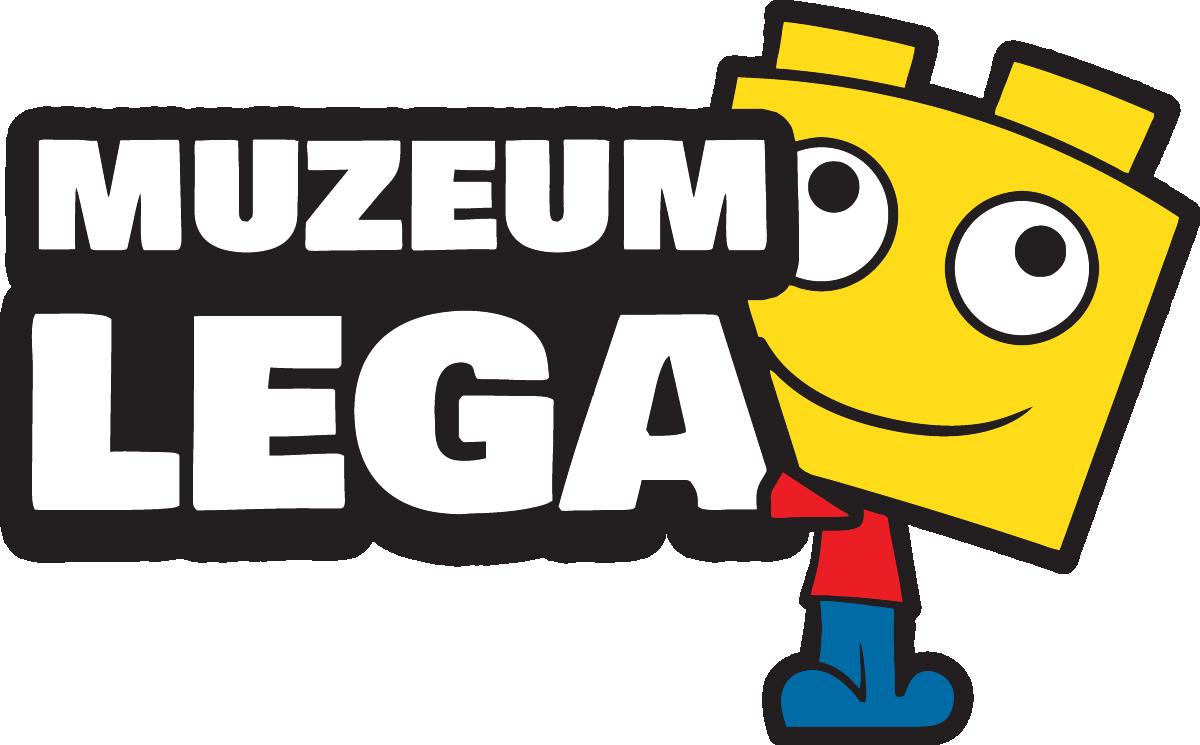 Muzeum Lega Kutná Hora