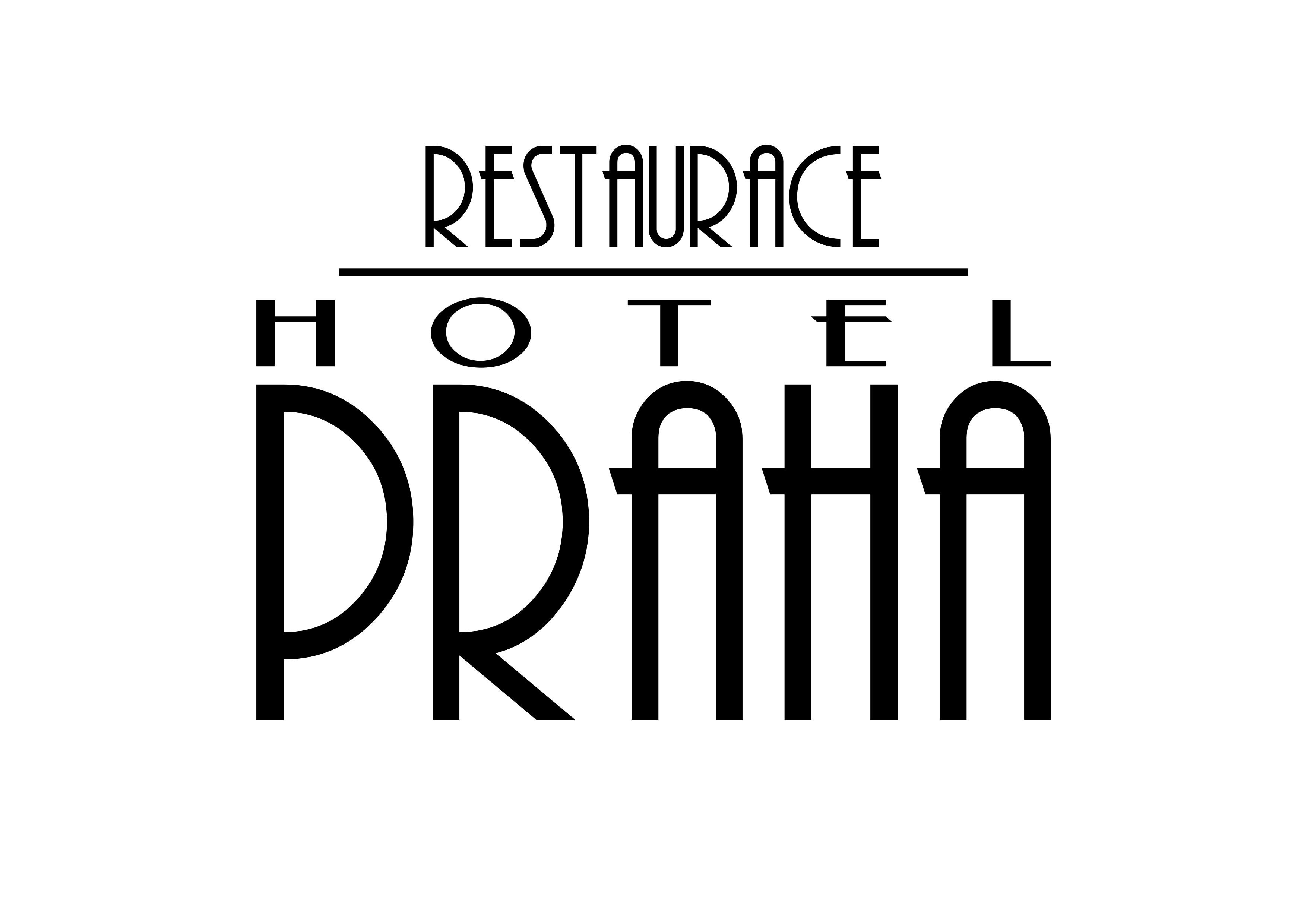 Hotel Praha Nižbor