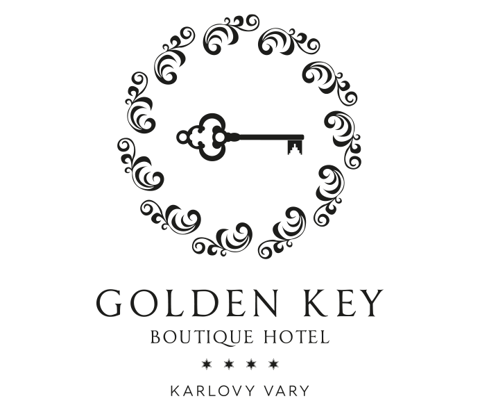 Golden Key Boutique Hotel