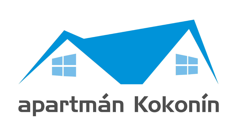 Apartmán Kokonín 2 ložnice pro 2-6 osob v Jizerkách
