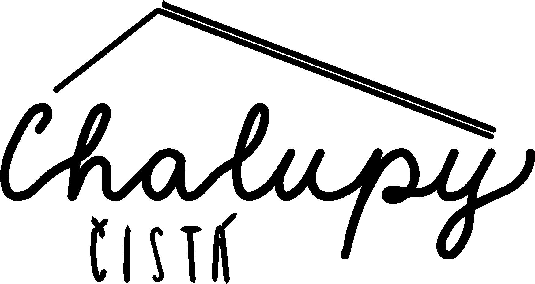 Chalupy Čistá