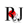 R&J APARTMÁNY logo