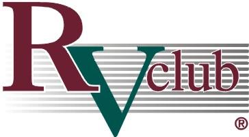 Apartmá a Studia RV club