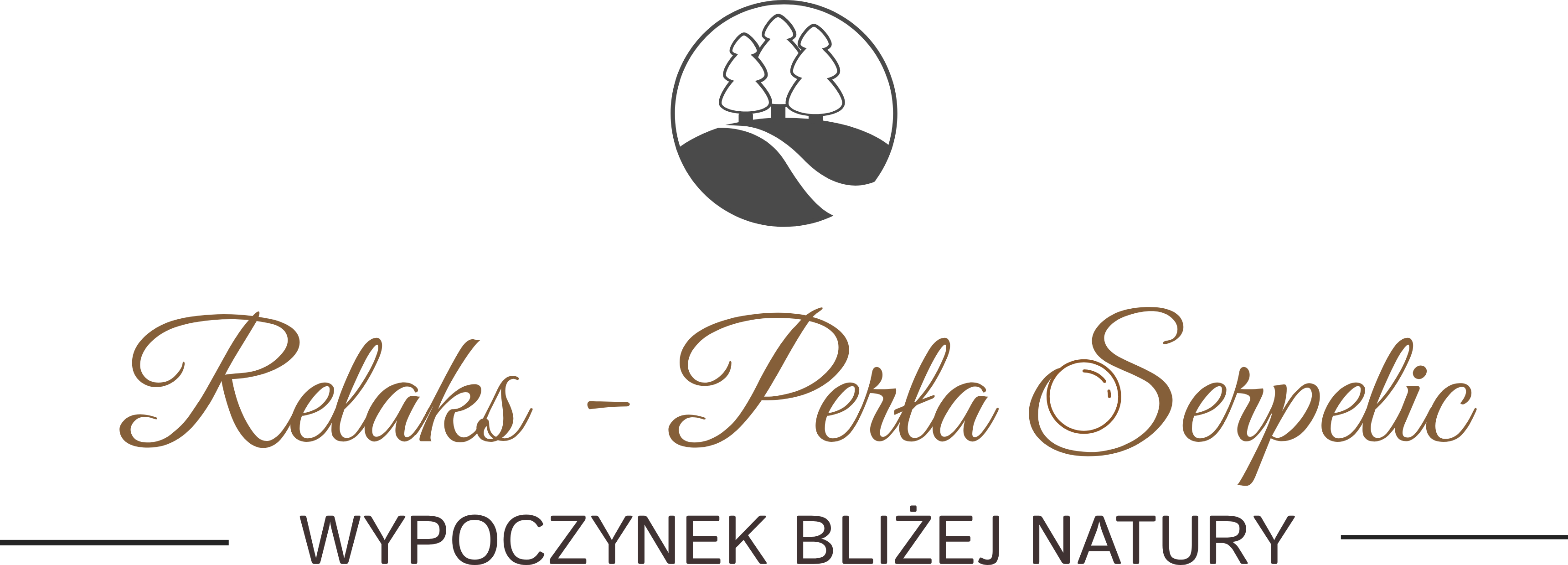 RELAKS - PERŁA SERPELIC