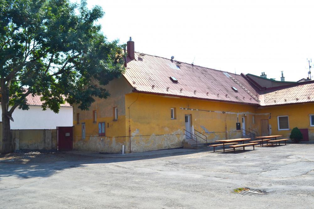 Aparthotel Jatka