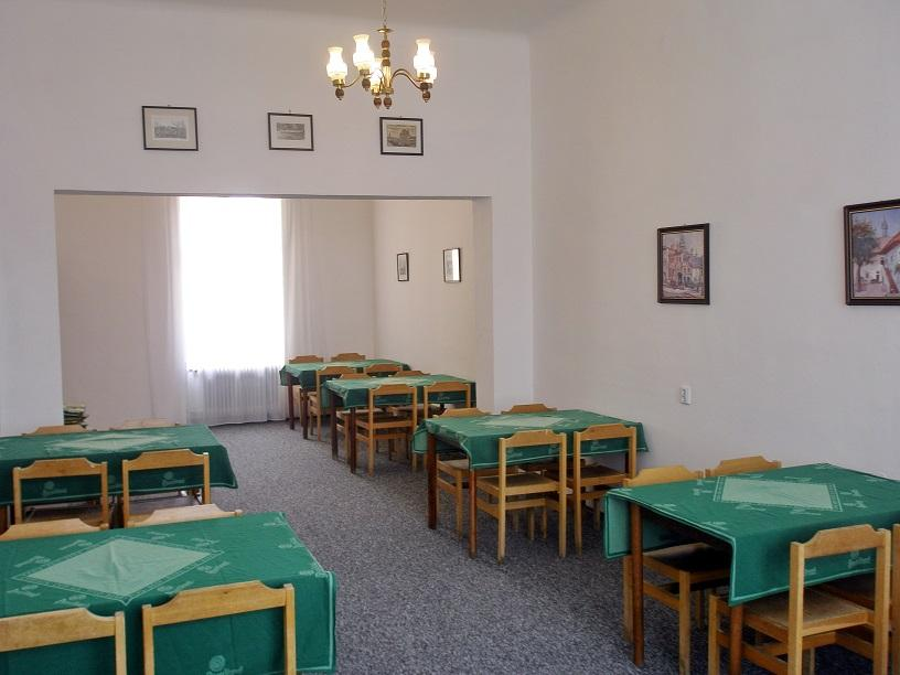 Salonek
