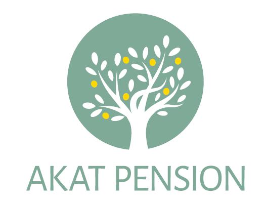 Pension AKÁT