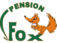 Pension de la Fox
