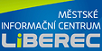 Městské informační centrum Liberec