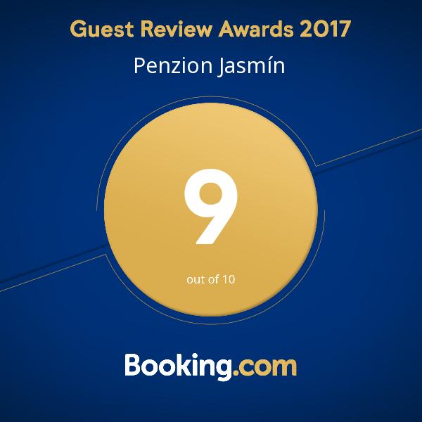 booking-jasmin