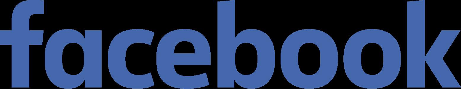 Sledujte nás i na Facebooku