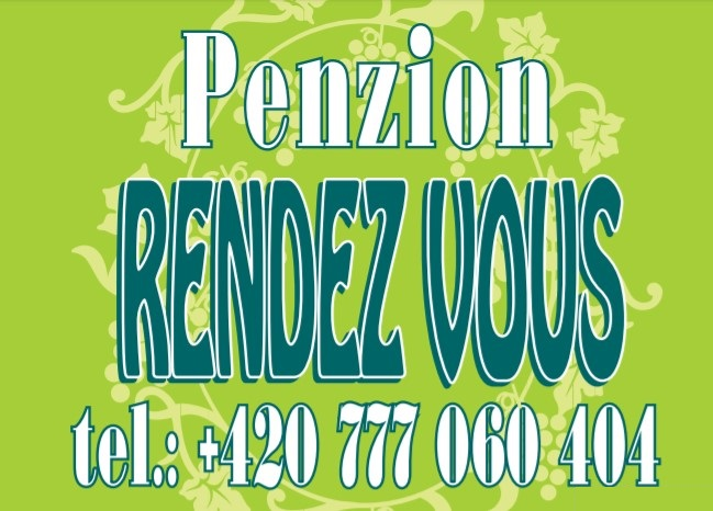 Penzion Rendezvous