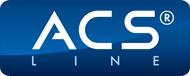 ACS-line - logo