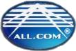 Telefonní ústředna Allwin - logo