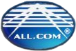 Telefónna ústredňa Allwin - logo