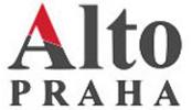 Restaurační systém Alto - logo
