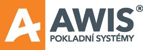 Restaurační systém Awis - logo