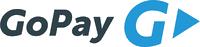 GoPay - logo