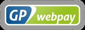 GP WebPay - logo